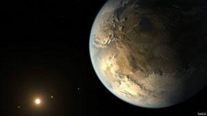160510191723_nasa_new_planets_nasa_624x351_nasa