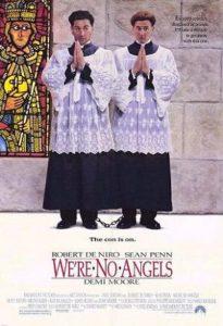 Were_no_angels_poster