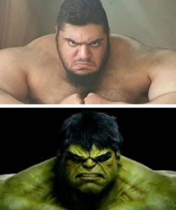 real-hulk-man3 (1)