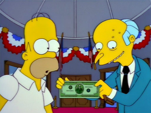 the_simpsons_5f14