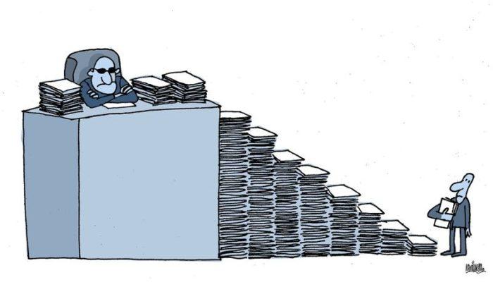 climbing_in_bureaucracy__alfredo_martirena