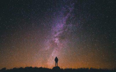 İyi Ki Aşık Olup Acılar Çektim – Shajariyan